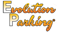 Evolution parking - Car Valet Roma Fiumicino