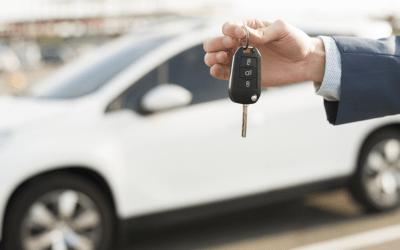 Dove conviene parcheggiare a Fiumicino aeroporto?