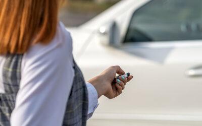 Riparti alla grande… Alla tua auto ci pensiamo noi!